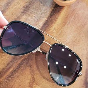 Quay Australia Accessories - Quay JLo Sunglasses
